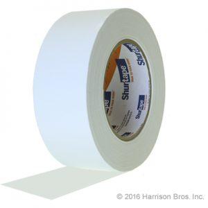 Shurtape P724 Paper Tape